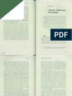 KUPER_Adam_Cultura_a_visao_dos_antropolo.pdf