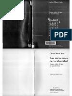 carlos marti aris_variaciones de la identidad.pdf