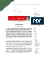 LAURENT, Eric - Racismo 2.0 (Lacan Cotidiano).pdf