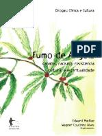 Fumo de Angola-EDUFBA-2016