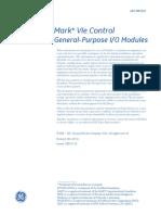 GEI-100727.pdf