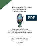 TES-936.pdf
