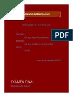 EXAMEN FINAL-MECANICA DE ROCAS-ANA BECERRA.pdf