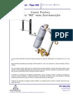 HMC-100-INFEL-004