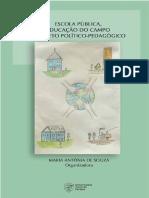 LivroEdCampo2018.pdf
