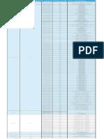 2020-03-17-Caso,confirmados ciñe.pdf