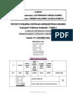 11_C-10.2_2013-09-30_Proyecto-PCHs-Vequedo_E.Pr.A.-Tomo II_IF_Rev.0