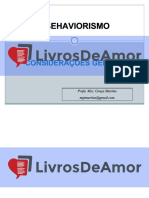 livrosdeamor.com.br-001-psicologia-experimental-teoria-behaviorista-1ppt