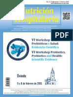 Microbiota autóctona, probióticos y prebióticos.pdf