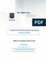 Prospecto_MBA_Gestão_Empresarial_2019