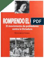 monica-iglesias-rompiendo-el-cerco-el-movimiento-de-pobladores-contra-la-dictadura.pdf