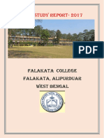 SSR_2017_FALKATA_COLLEGE.pdf