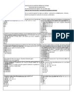 Guia-de-Multiplicacion-y-Division-de-enteros-doc.docx