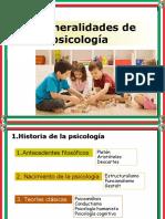 Psicologia Generalidades . (2).ppt