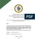 0503798456-Echeverria Abarca Ana Isabel.pdf