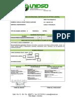 IMIPRIR 2.pdf