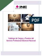 catalogo-spen.pdf