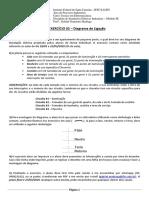Exercício 02 - Diagrama da Instalação Elétrica Kitnet(2)