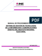 INE-JGE255-2016_Proyecto_M