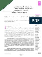 10976-27105-2-PB.pdf