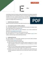 EditalMestradosESTG