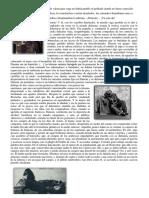 actividades-sobre-el-realismo A.pdf