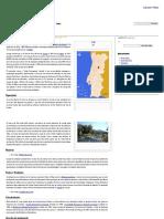 História de Loriga Pelo Historiador António Conde, No Site Terras de Portugal