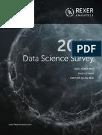 rexer_analytics_2015.pdf