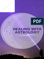 AstroHeal
