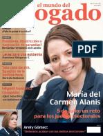 122_2009_JUNIO.pdf