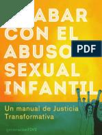 MANUAL_JUSTICIA_TRANSFORMATIVA_ESP