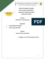 Cadena de Suministros - Documento final.docx