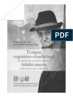Vergara-Lope & González-Celis, 2011.pdf
