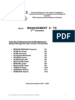 TD1 Management II - polycopié - copie 2020.pdf