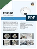 fe8180datasheet_en.pdf