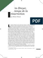 Apres_Dreyer_au_temps_de_la_resurrection.pdf