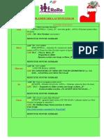 PLANIFICAREA ACTIVITĂŢILOR 2.12-6.12 (1)