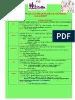 PLANIFICAREA ACTIVITĂŢILOR 14.10-18.10 (1)