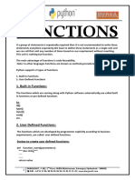 Diff ways of imlpleenting Functions.pdf