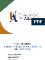 ciencia y etica.pptx
