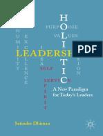 Holistic Leadership.pdf