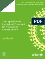 IHD-UNICEF-WP-5-asha_bajpai.pdf