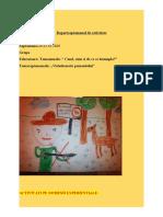 Raport de activitate  -20-23.01.2020.docx