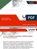 UNIDAD 1 EAPRENDIZ_2020_vier.pdf