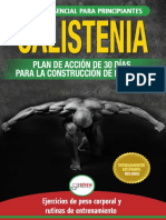Calistenia_ Guia de ejercicios de gimnasia corics Book) (Spanish Edition)_Jennifer Louissa_MEGA APORTES ESTRELLA.pdf
