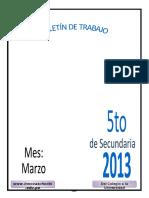 Boletin 5º  MARZO.docx