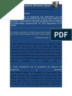 14 puntos de Deming-1° Lectura.doc