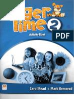 tiger-time-2-Activity-Book-pdf.pdf