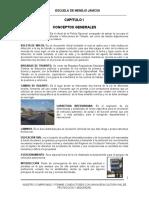 -Manual-Del-Conductor-Parte-1
