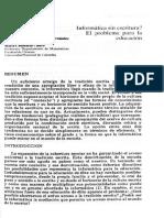 Dialnet-InformaticaSinEscritura-4935012
